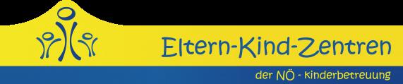 Logo Eltern Kind Zentrum